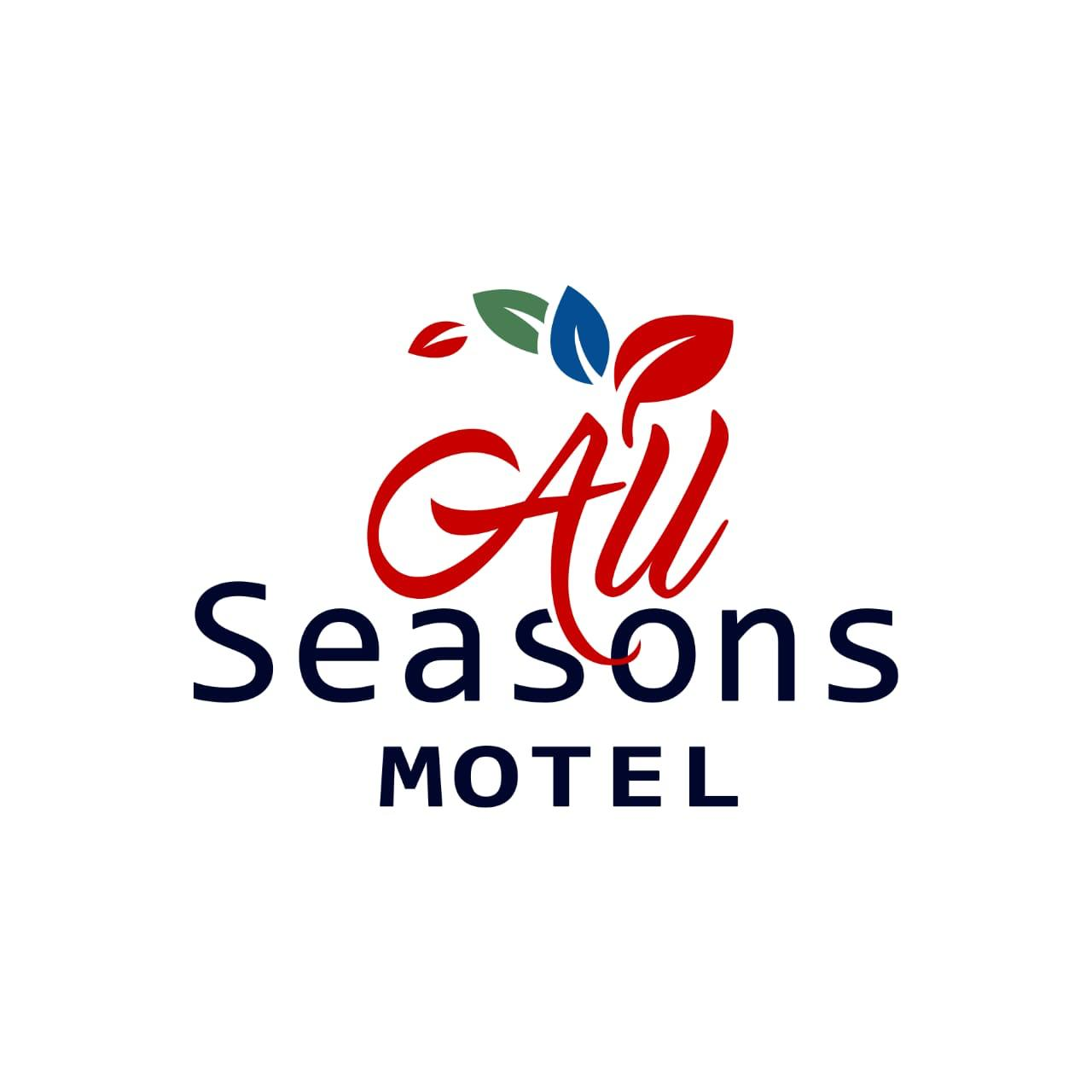 All Season Motel